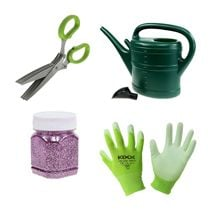 Floristry supplies