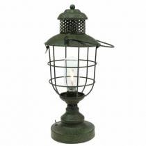 Lampion & lantern