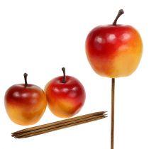 Apple Ø5.5cm Cox 12pcs