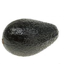 Artificial avocado 12cm