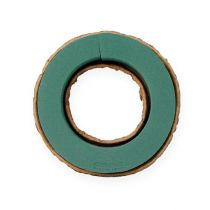 Floral foam ring, wreath, various sizes