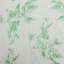 Flower silk 75cm ivy 9kg