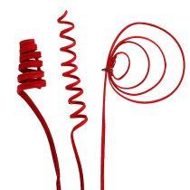 Cane assortment mini red 75pcs