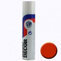 Color-Spray bright orange 400ml