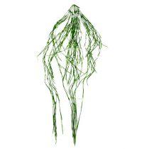 Decorative hanger green 112cm