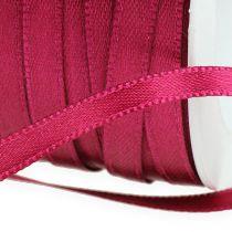 Gift and decoration ribbon 3mm x 50m Erika