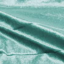 Decorative fabric Velvet 140cm x 300cm