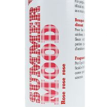 Rose fragrance spray 400ml