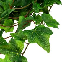 Ivy plant artificial green 130cm
