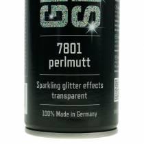 Pearl spray glitter 400ml