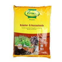 Frux herb and seed compost 10L