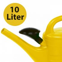 Watering can 10L