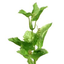 Hop branch 70cm green 2pcs
