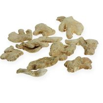 Dried ginger 500g