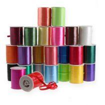 Gathering tape 10mm 250m