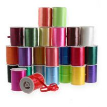 Gathering tape 4.8mm 500m