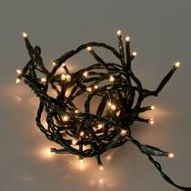 Light chain 45 2m for indoor use