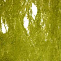 Mulberry tree bark apple green 250g