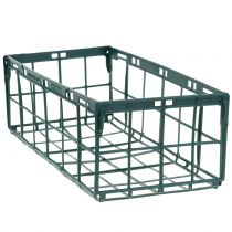 Moss grid 1/1 flat (20 pieces)
