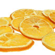 Orange slices 500g natural