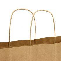 Paper carrier bag 35x14x44cm 50p