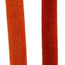 Reeds Mix Orange 100pcs