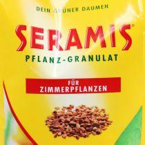 Seramis plant granules for indoor plants 2.5l