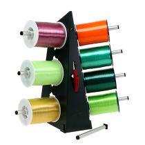 Table tape dispenser 6-8 reels