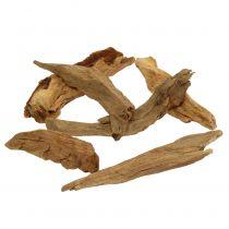 Driftwood driftwood natural 500g