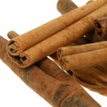 Cinnamon for decoration 8cm 1kg