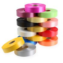 Curling tape 30mm 100m vers. Colours