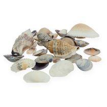 Shell mix natural 400g