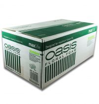 OASIS® Steckmoos maxlife Standard 20 bricks