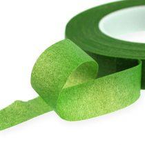 OASIS® Flower Tape light green 13mm 2pcs