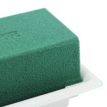 OASIS® Table Deco Mini foam bricks 13cm × 9cm × 5cm 16pcs
