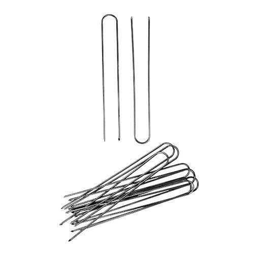 Ivy needles 80mm 2.5kg