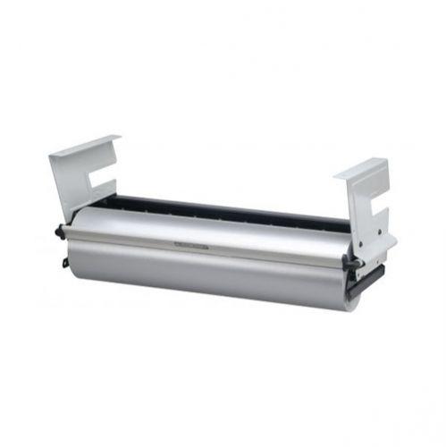 Paper foil under table dispenser ZAC 50cm