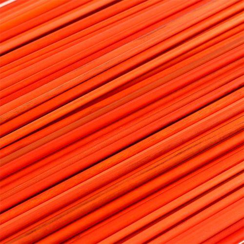 Tonkin Orange 70cm 150p.