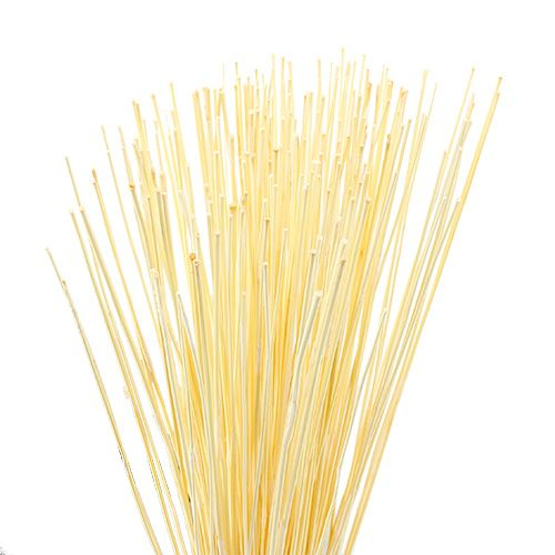 Vlei Reed 400g bleached