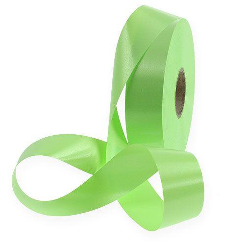 Gathering tape 19mm 100m